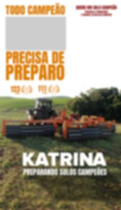 BG-Topo-Pagina-KATRINA-SOLO-CAMPEAO.png