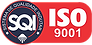logo_SQI_ISO9001.png
