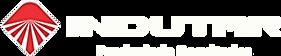 logo Indutar.png