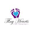 Tiny Hearts FB Profile.png