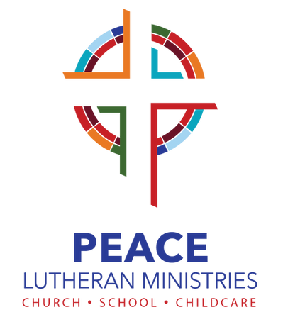 Peace Lutheran Ministries Final Logo-01.png