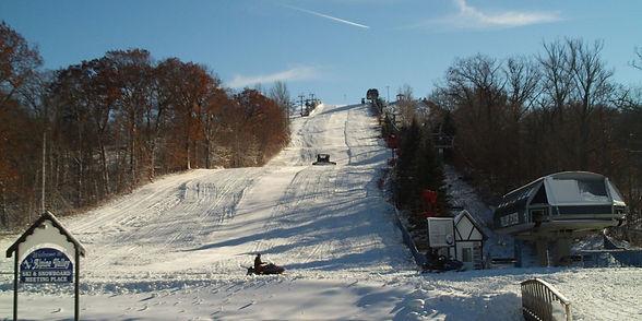 Ski Club.jpg