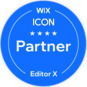 WIXIcon_edited.png