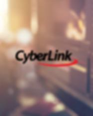 Cyberlink 2.png