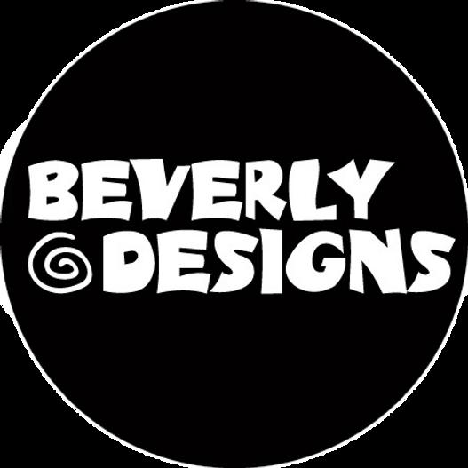 BeverlyDesigns_LogoCircle_edited_edited.
