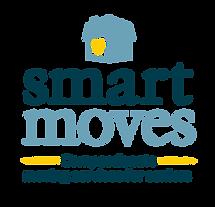 Smart+Moves+Logo_Primary_noback-02.png