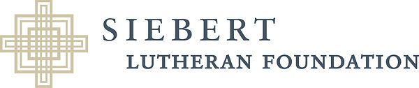 Siebert_Foundation_Logo_horizontal_RGB.j