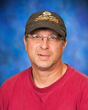 Jim Radewahn Facilities Manager.jpg