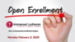 Enrollment 02.png