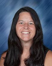 Sarah Wollert Teacher Aide & Child Care.