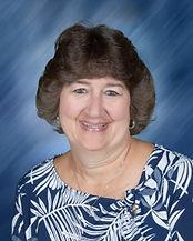 Kim Graf Church Secretary.jpg
