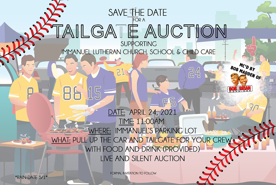 Auction_Save_the_Date_final.jpg
