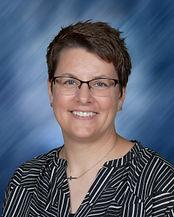 Tracy Parker Middle School.jpg