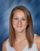 Kelly Wagner Teacher Aide.jpg