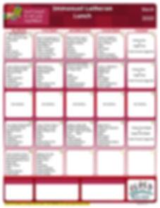 March ILB 2020-page-001.jpg