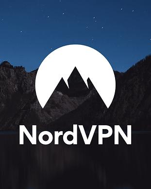 Nord VPN.png