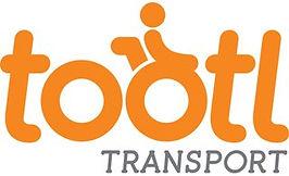 tootl-logo-final-320x195.jpg