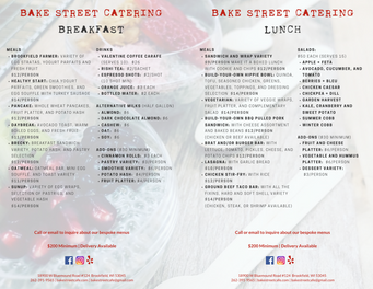 Bake Street Cafe Menu Small.png