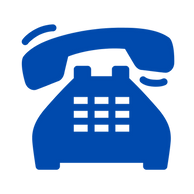 FRIENDLY CALL Logo.png