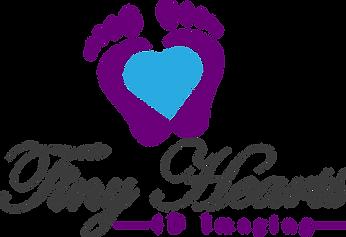 Tiny Hearts.png