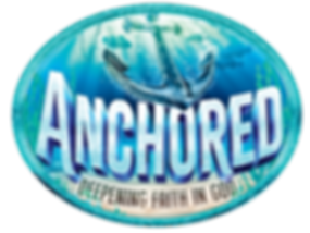 Anchored_Logo.png