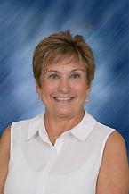 Laurel Stein Business Manager.jpg