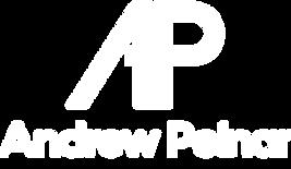 AP_edited.png