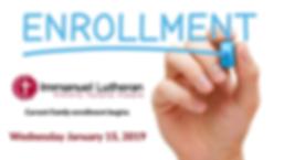 Enrollment 01.png