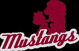 Mustang Logo_4C.png