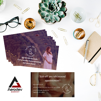 Business Card Examples.png