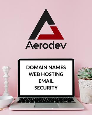 Aerodev Web.png