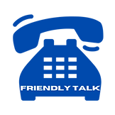 FRIENDLY TALK (No Background).png