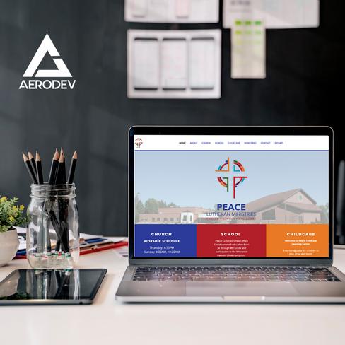 Peace Website.png
