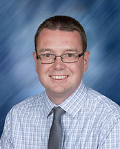 Matt Vahl School Counselor.jpg