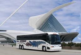 Riteway Bus.jpg