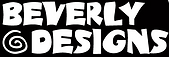 BeverlyDesigns_LogoCircle_edited_edited_