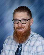 Jason Gress School Secretary.jpg