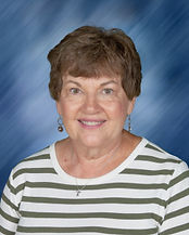 Mary Jane Clinard School Librarian.jpg