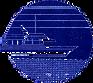 Fun Boat Cruises