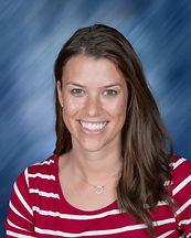 Courtney Seider Kindergarten.jpg
