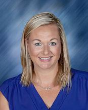 Angela Fontenot Middle School.jpg