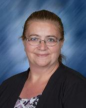 Tammy Badzinski Teacher Aide.jpg