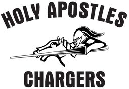 charger%2520logo_edited_edited.png