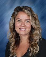 Candice Ferreira Teacher Aide.jpg