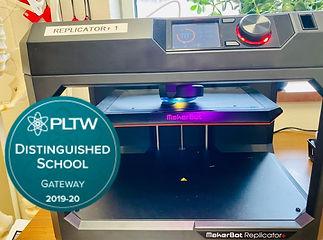 PLTW Web.jpg