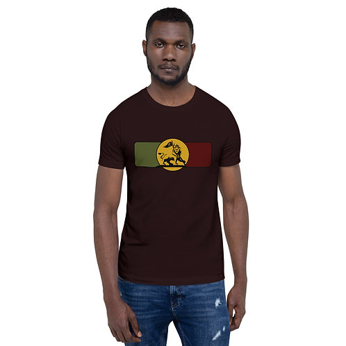 Freedom Badge 2 T-Shirt