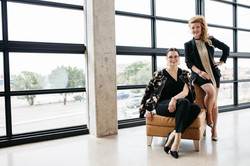 Sask Fashion Founders