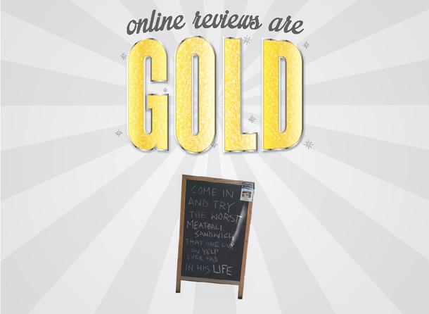 reputation-management GOLD.jpg