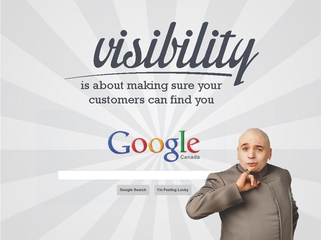 reputation-management VISIBILITY.jpg