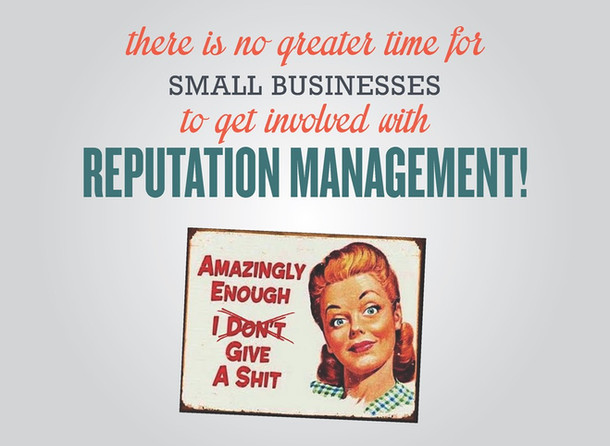 reputation-management I GIVE A SHIT.jpg